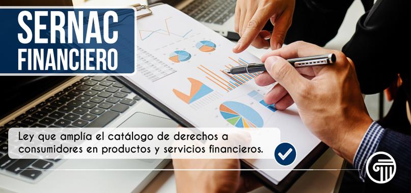 SERNAC financiero