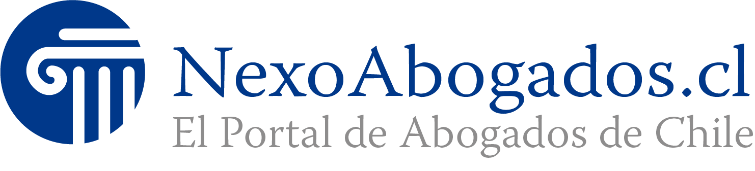 Temas legales en lenguaje simple – Blog NexoAbogados