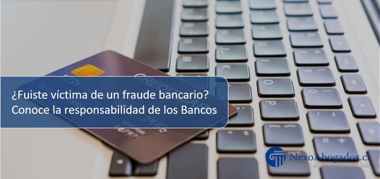 Fraude-bancario